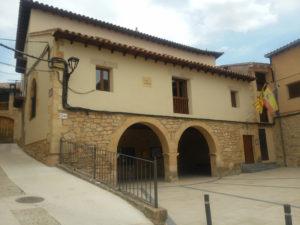 Ayuntamiento-lateral