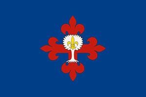 bandera-la-cerollera