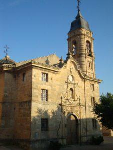 iglesia_Cerollera